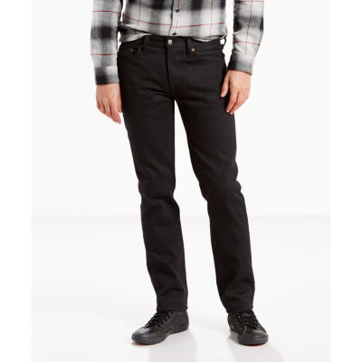 Levi's® 511™ Slim Fit Jeans Made in the USA