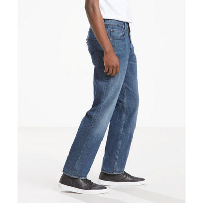Levi's® 550™ Stretch Relaxed Fit Jeans