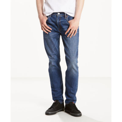 Levi's® 512™ Slim Taper Fit Stretch Jeans