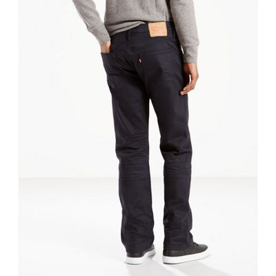 Levi's® 569™ Loose Straight Stretch Jeans