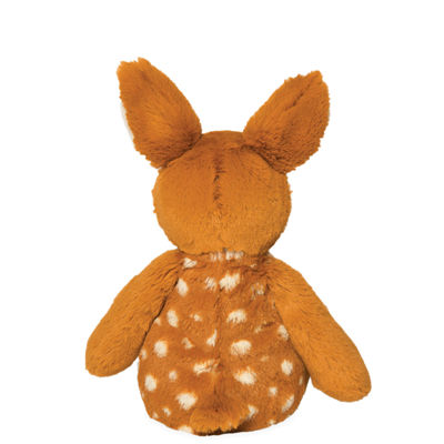 "Manhattan Toy Lovelies Hazel Fawn 12"" Plush Toy"""