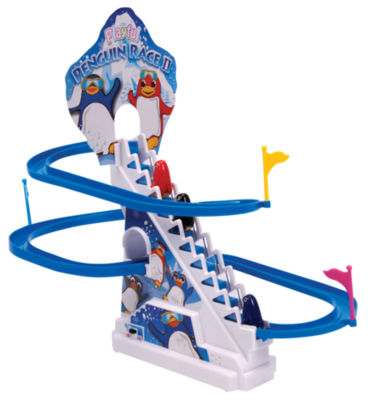 Schylling Baby Play