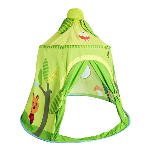 Haba Solid Play Tent