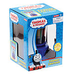 Schylling Thomas The Tank Engine Mini Lantern