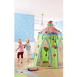 Haba Haba Solid Play Tent