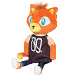 "Manhattan Toy Alley Cat Club - Benny 14"" Plush Toy"""