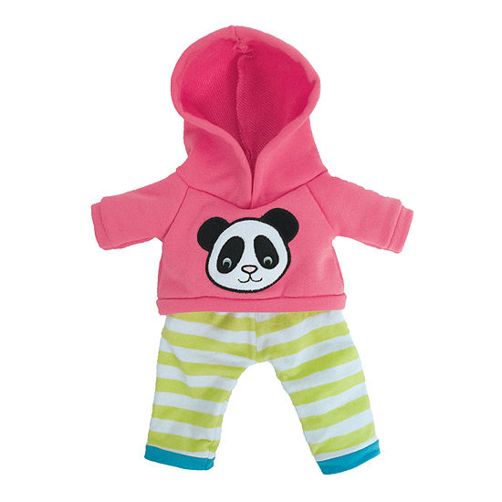 Manhattan Toy Baby Stella Chillin 15 Baby Doll Outfit
