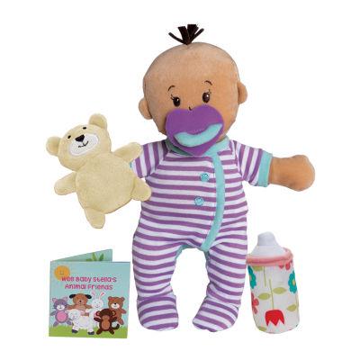 Manhattan Toy Manhattan Toy Doll Accessory