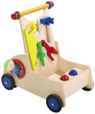 Haba Baby Play
