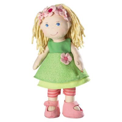 "HABA Doll Mali- 12"" """