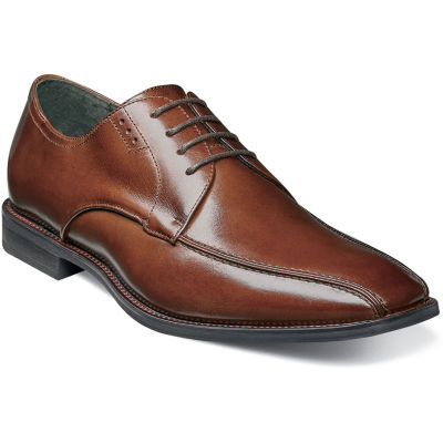 Stacy Adams Logan Mens Oxford Shoes