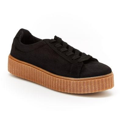 Union Bay Fierce Womens Sneakers