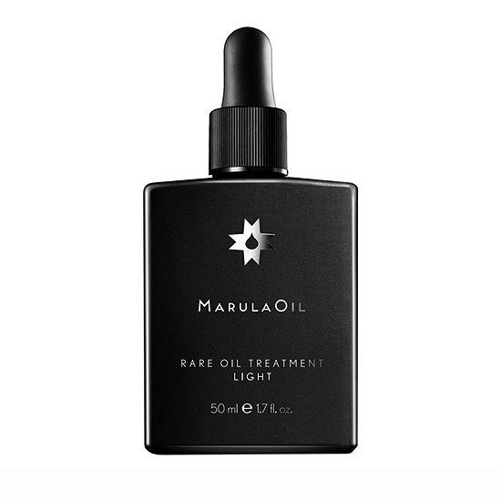 Marula Hair Oil Treatment - 1.7 oz.