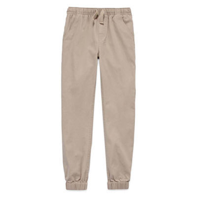 IZOD® Jogger Pant - Boys 8-20 and Husky