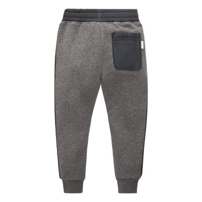 Converse Knit Jogger Pants - Big Kid Boys