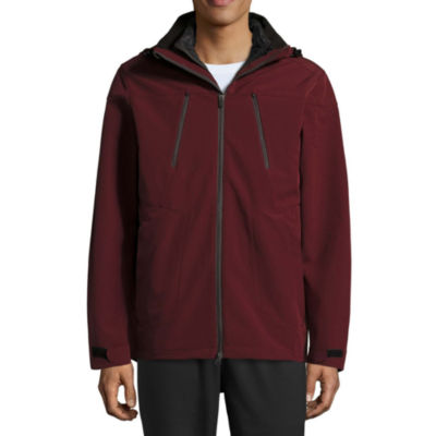 Msx By Michael Strahan 2-in-1 Jacket
