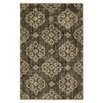 JCPenney Home™ Medallion Rectangular Rug