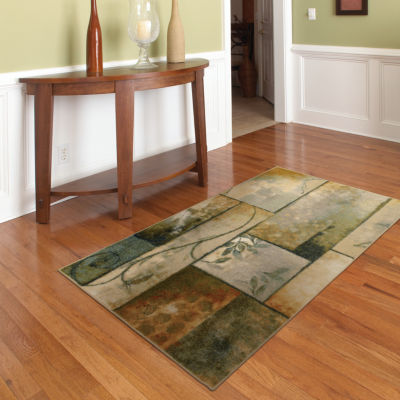 JCPenney Home™ Sketch Rectangular Rug