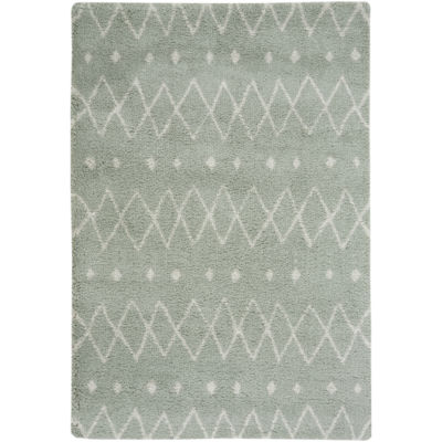 Capel Inc. Nador Rectangular Rugs