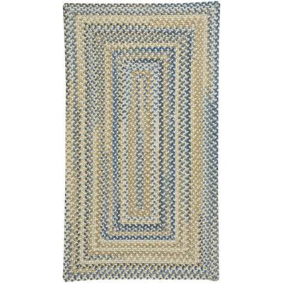 Capel Inc. Tooele Braided Rectangular Rugs