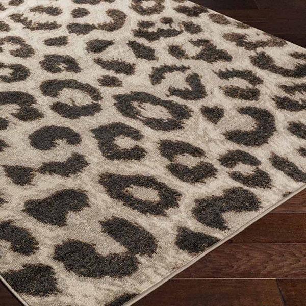 Decor 140 saveri rectangular rugs jcpenney for Decor 140 rugs