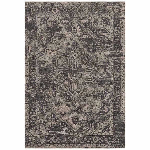 Decor 140 sebree rectangular rugs jcpenney for Decor 140 rugs