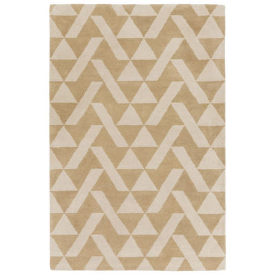 Decor 140 Mesym Hand Tufted Rectangular Rugs