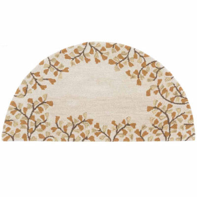 Decor 140 Canaan Hand Tufted Wedge Rugs