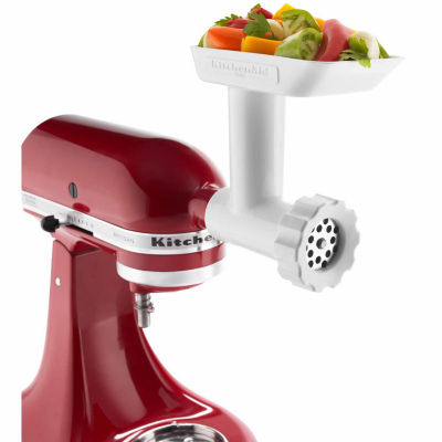 KitchenAid® Food Grinder Attachment FGA