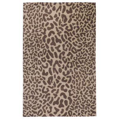 Decor 140 Bicauri Hand Tufted Rectangular Rugs