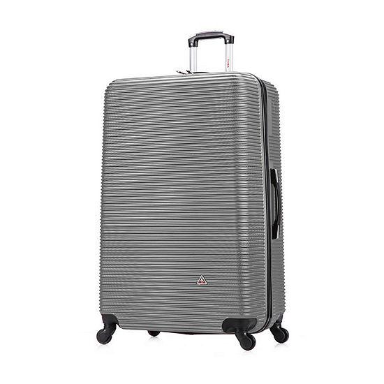 InUSA Royal Hardside 32 Inch Luggage