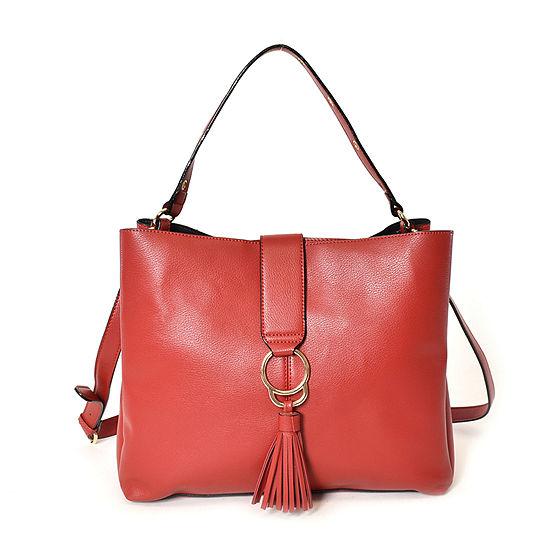 Imoshion Hobo Bag