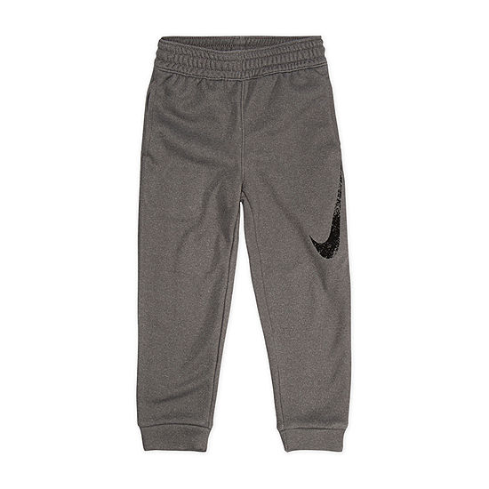 nike pants regular fit