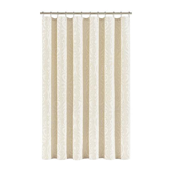 Queen Street Sarah Shower Curtain