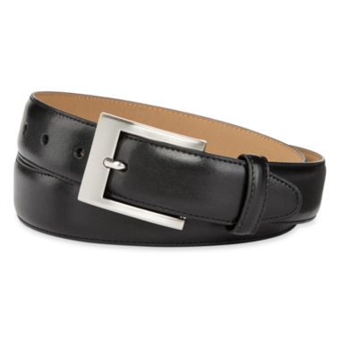 Stafford® Belt