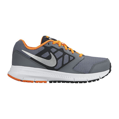 Nike® Downshifter 6 Boys Athletic Shoes - Little Kids
