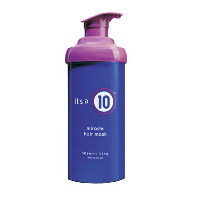 t's a 10® Miracle Hair Mask - 17.5 oz.