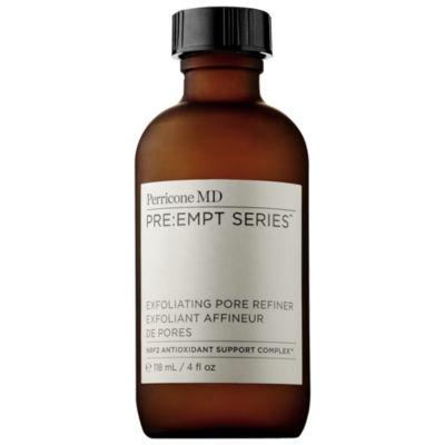 Perricone MD PRE:EMPT SERIES™ Exfoliating Pore Refiner
