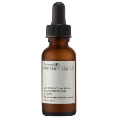 Perricone MD PRE:EMPT SERIES™ Skin Perfecting Serum