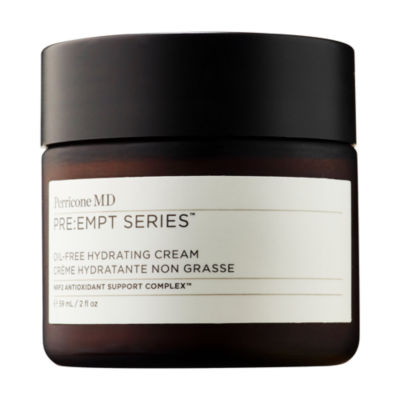 Perricone MD PRE:EMPT SERIES™ Oil-Free Hydrating Cream