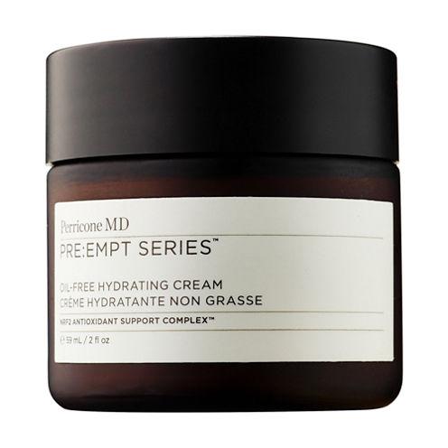 Perricone MD PRE:EMPT SERIES™ Oil-Free Hydrating Cream