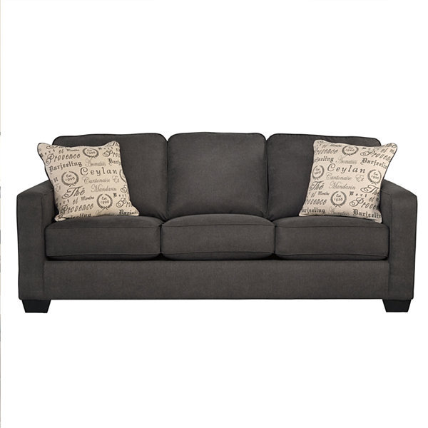 Delicieux Signature Design By Ashley® Camden Queen Sofa Sleeper