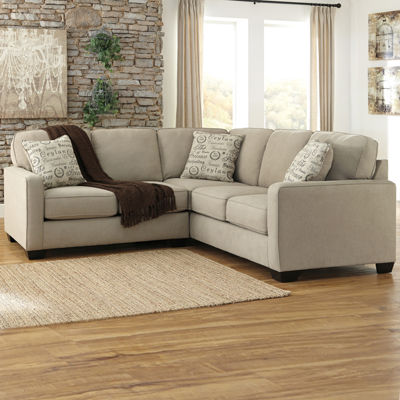 Captivating Signature Design By Ashley® Camden Sofa