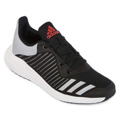 adidas Fortarun K Boys Running Shoes - Big Kids