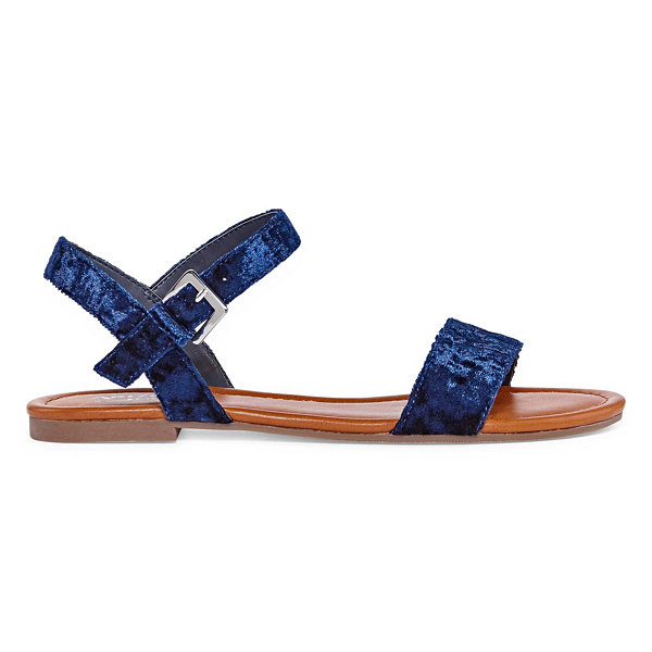 Arizona Bleaker Womens Flat Sandals
