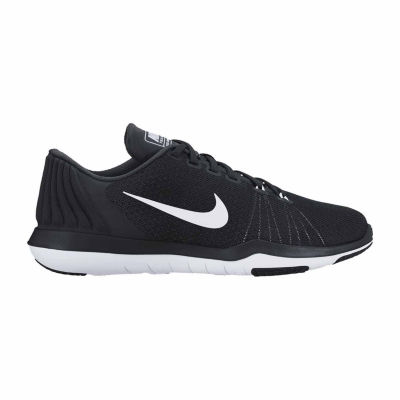 Nike Flex Experience Womens Training Shoes