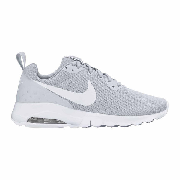 nike womens air max motion shoes