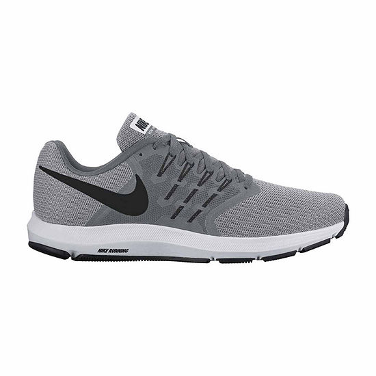 42c06053eb7 Nike Run Swift Womens Lace-up Running Shoes - JCPenney