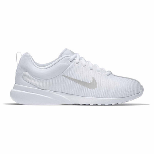 Nike Superflyte Womens Running Shoes