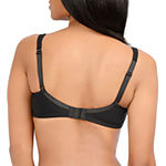 QT Intimates® Wirefree Nursing Bra